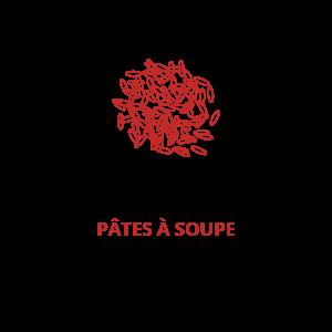 Pâte à Soupe