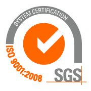 ISO-9001-V-2008_randa
