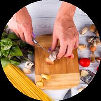 astuce-cuisine-randa-300X300