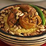 couscous-menu_recette-randa